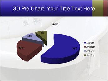 0000084413 PowerPoint Templates - Slide 35