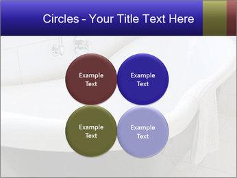 0000084413 PowerPoint Templates - Slide 38