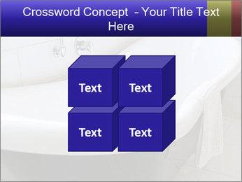 0000084413 PowerPoint Templates - Slide 39