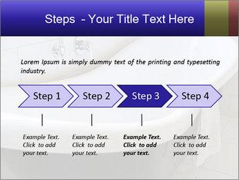 0000084413 PowerPoint Templates - Slide 4