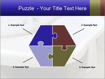 0000084413 PowerPoint Templates - Slide 40