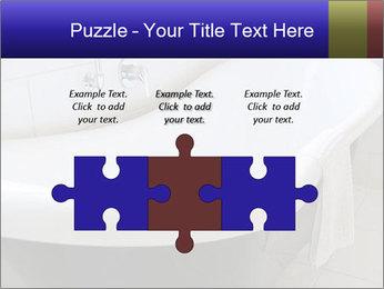 0000084413 PowerPoint Templates - Slide 42