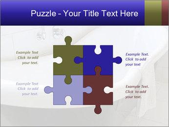 0000084413 PowerPoint Templates - Slide 43