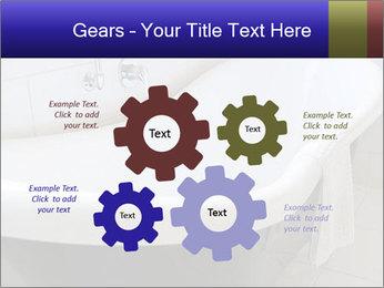0000084413 PowerPoint Templates - Slide 47