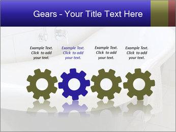 0000084413 PowerPoint Templates - Slide 48