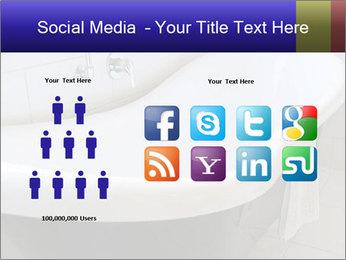 0000084413 PowerPoint Templates - Slide 5
