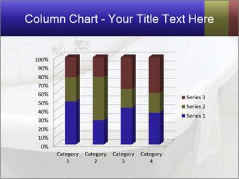 0000084413 PowerPoint Templates - Slide 50