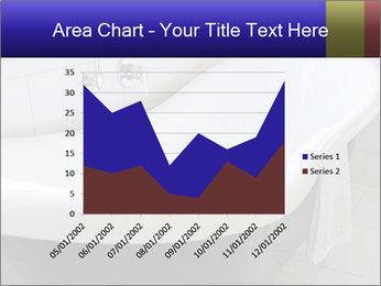 0000084413 PowerPoint Templates - Slide 53