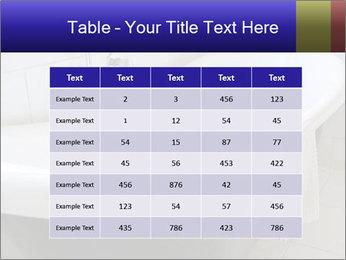 0000084413 PowerPoint Templates - Slide 55