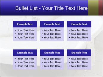 0000084413 PowerPoint Templates - Slide 56
