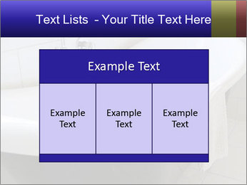 0000084413 PowerPoint Templates - Slide 59