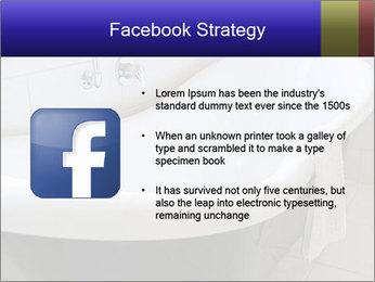 0000084413 PowerPoint Templates - Slide 6