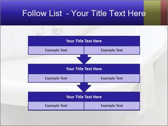 0000084413 PowerPoint Templates - Slide 60