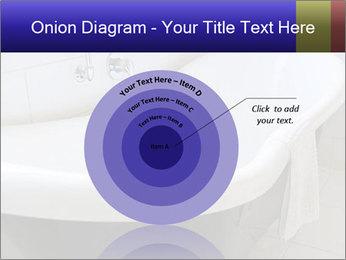 0000084413 PowerPoint Templates - Slide 61