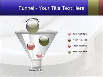 0000084413 PowerPoint Templates - Slide 63