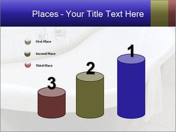 0000084413 PowerPoint Templates - Slide 65