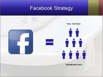 0000084413 PowerPoint Templates - Slide 7
