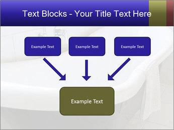 0000084413 PowerPoint Templates - Slide 70