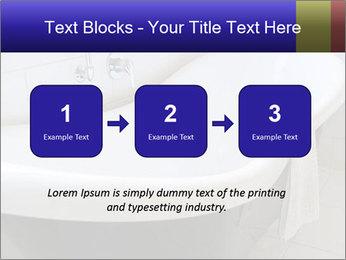 0000084413 PowerPoint Templates - Slide 71