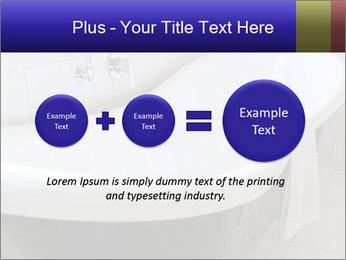 0000084413 PowerPoint Templates - Slide 75