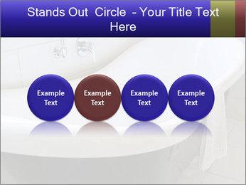 0000084413 PowerPoint Templates - Slide 76