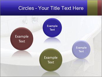 0000084413 PowerPoint Templates - Slide 77