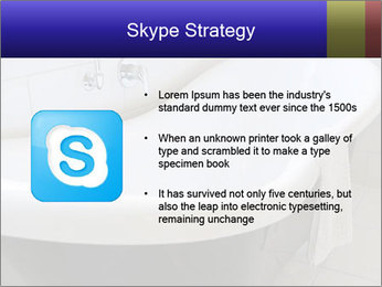 0000084413 PowerPoint Templates - Slide 8
