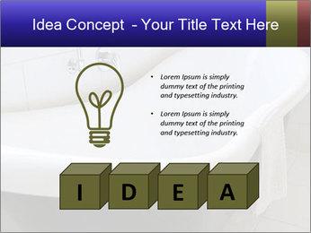 0000084413 PowerPoint Templates - Slide 80