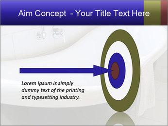 0000084413 PowerPoint Templates - Slide 83