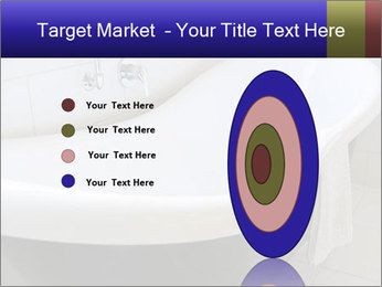 0000084413 PowerPoint Templates - Slide 84