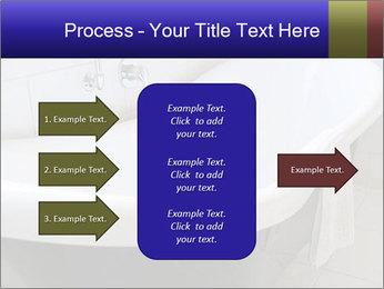 0000084413 PowerPoint Templates - Slide 85
