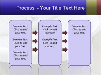 0000084413 PowerPoint Templates - Slide 86