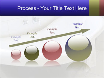 0000084413 PowerPoint Templates - Slide 87