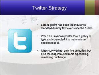 0000084413 PowerPoint Templates - Slide 9