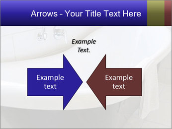 0000084413 PowerPoint Templates - Slide 90