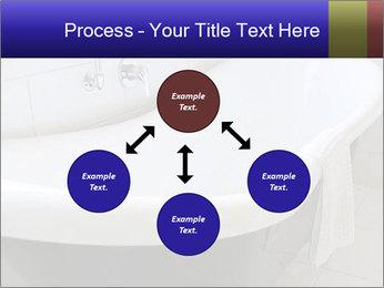 0000084413 PowerPoint Templates - Slide 91