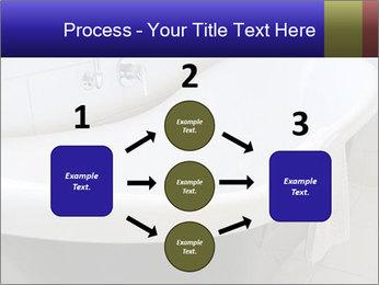 0000084413 PowerPoint Templates - Slide 92