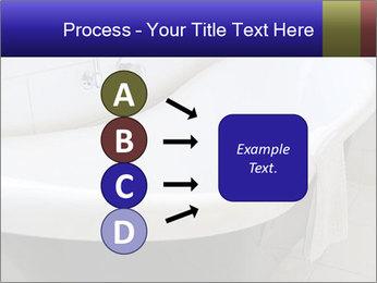 0000084413 PowerPoint Templates - Slide 94