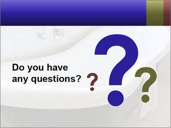 0000084413 PowerPoint Templates - Slide 96
