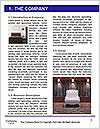 0000084413 Word Template - Page 3