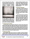 0000084413 Word Templates - Page 4
