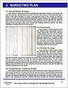 0000084413 Word Templates - Page 8