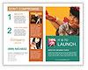 0000084414 Brochure Templates