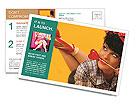 0000084414 Postcard Templates