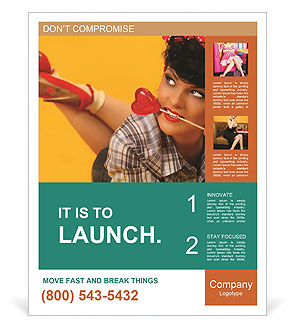0000084414 Poster Template