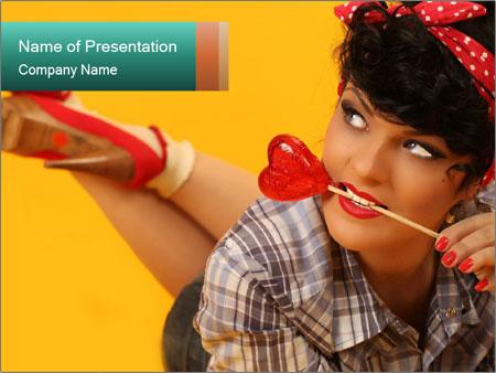 0000084414 PowerPoint Templates
