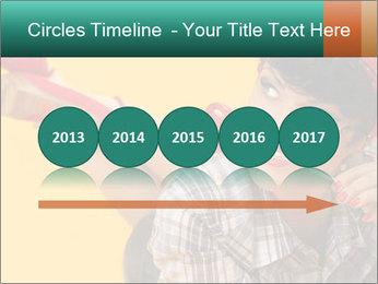 0000084414 PowerPoint Template - Slide 29