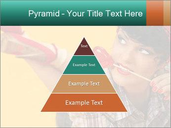 0000084414 PowerPoint Templates - Slide 30