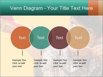 0000084414 PowerPoint Templates - Slide 32