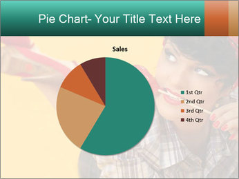 0000084414 PowerPoint Templates - Slide 36